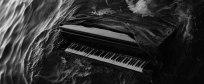 fuga (piano y mar)