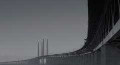 bron broen4