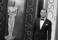 Oscars 2016 ByN