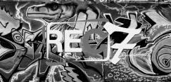 rec 7 ByN