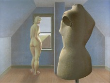 mujer-desnuda